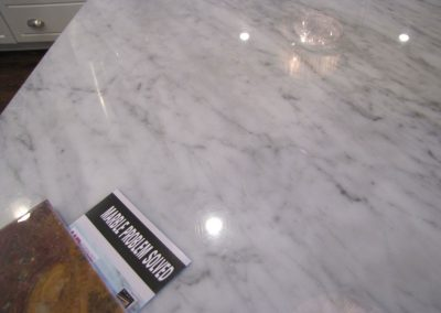 San Jose Marble Services