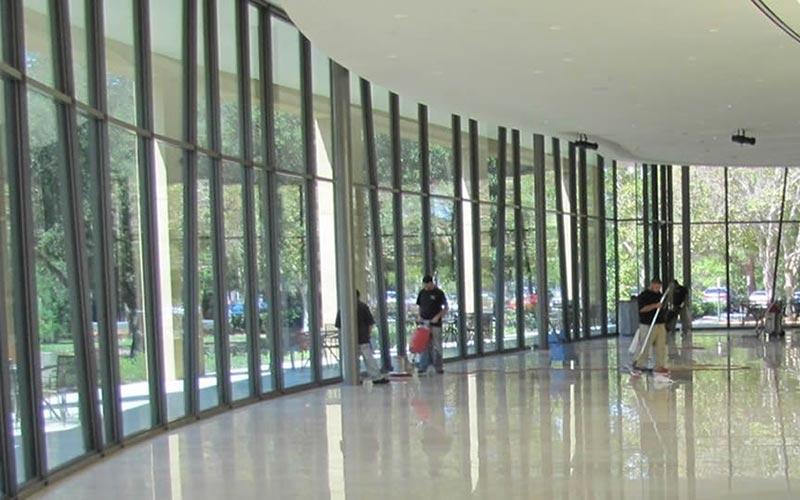 San Jose Marble & Granite Contractors